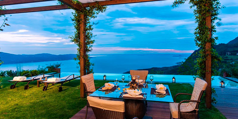 Lefay-Resort-&-SPA-Lago-di-Garda